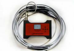 Термокоса ThLG-D01